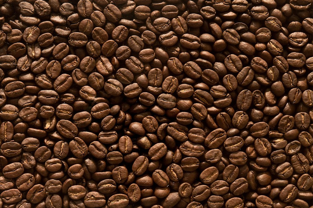 Coffee Beans-resized.jpg