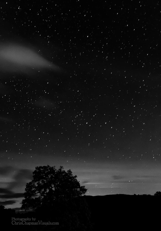 Lake District Shots (6 of 7).jpg