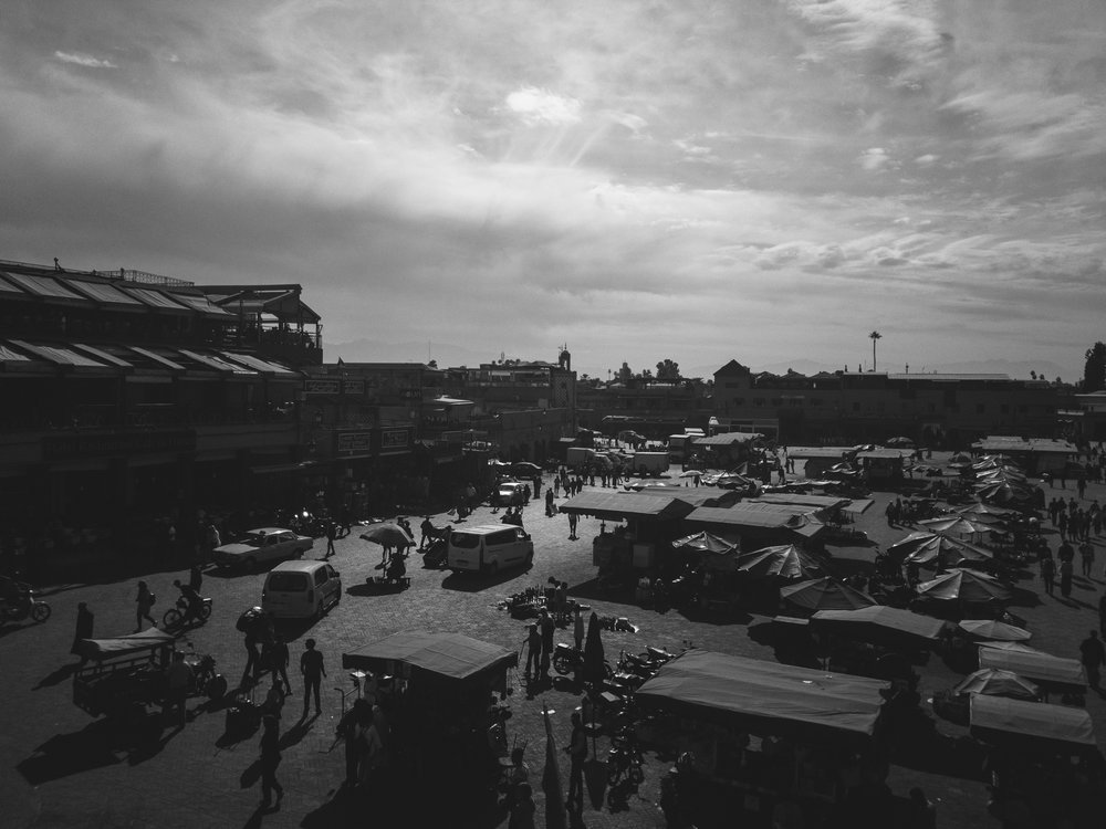 Marrakech_iPhone8+_Photos - Blog_Photos-8.jpg
