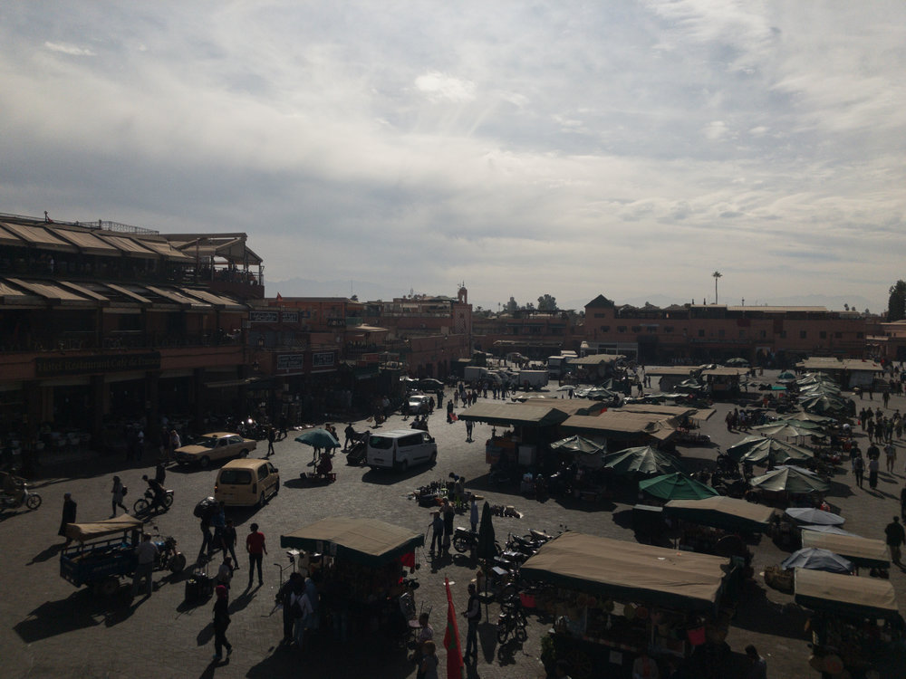 Marrakech_iPhone8+_Photos - Blog_Photos-7.jpg