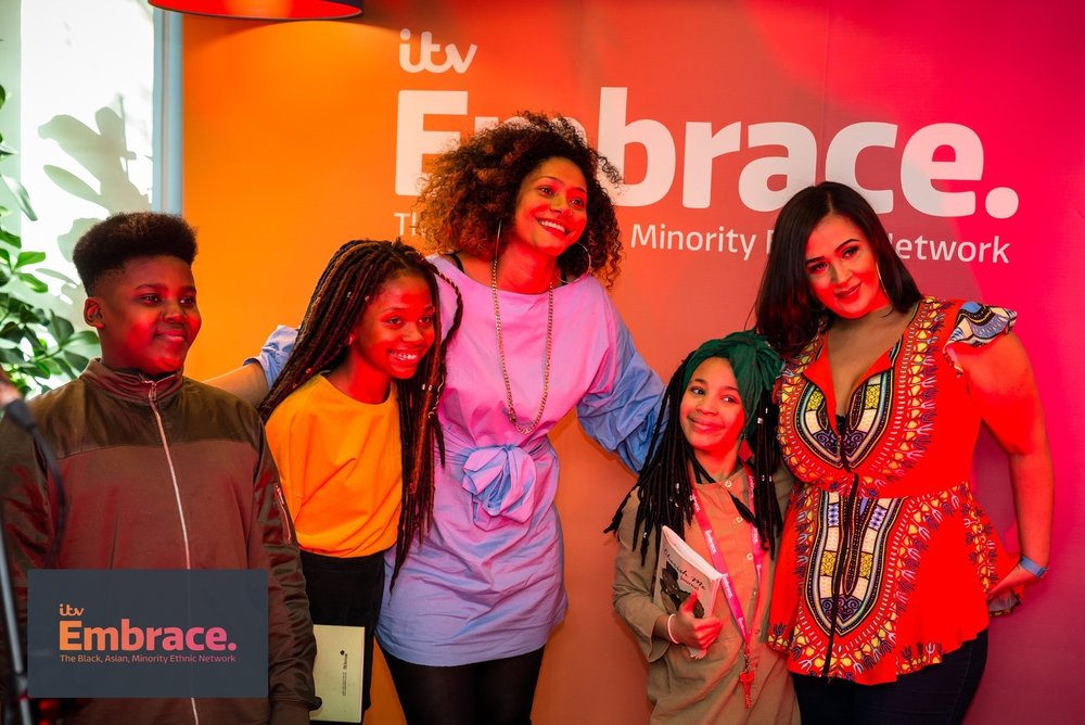 ITV_Embrace_Leeds_Jan18-40.jpg