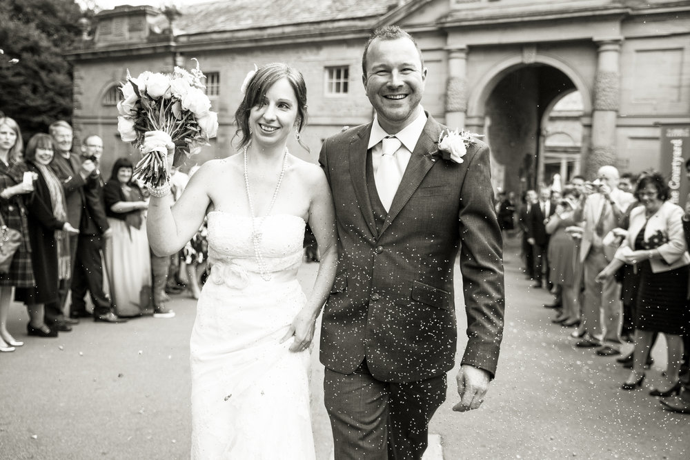 Sarah & Ben Wedding Photos, Monochrome - Online Use (147 of 362).jpg