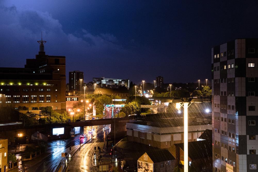 16-09-13 Thunderstorm_1.jpg