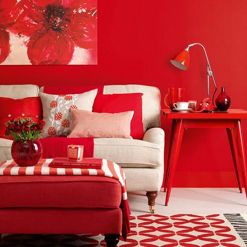 red_living_room_201.jpg