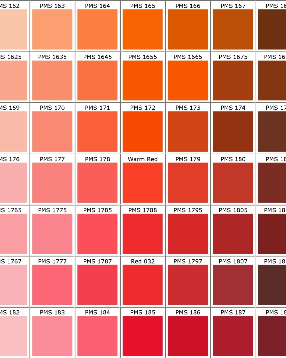 shades-of-red-color-names-home-builders-upholstery.jpg