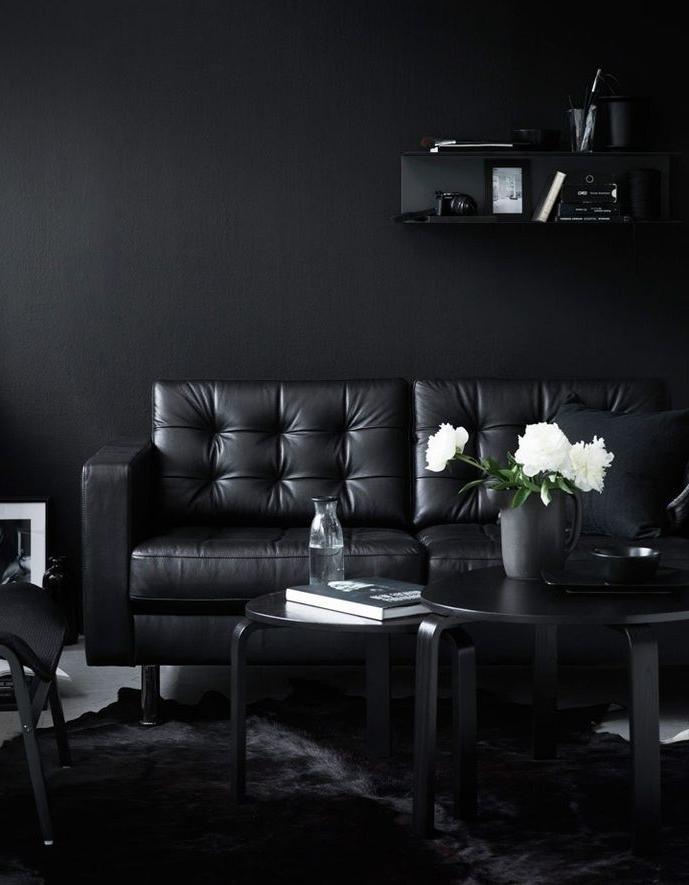 3e96b94dd00384501fa69a2d469546ef--ikea-sofa-ikea-furniture.jpg
