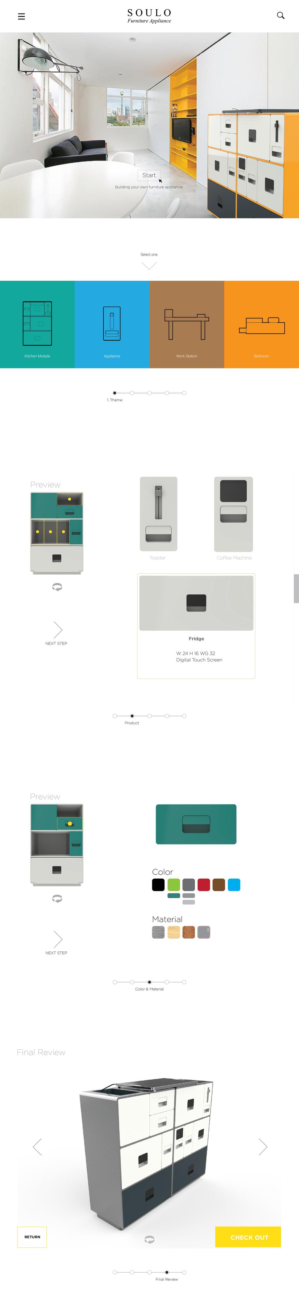 soulo website-01.jpg