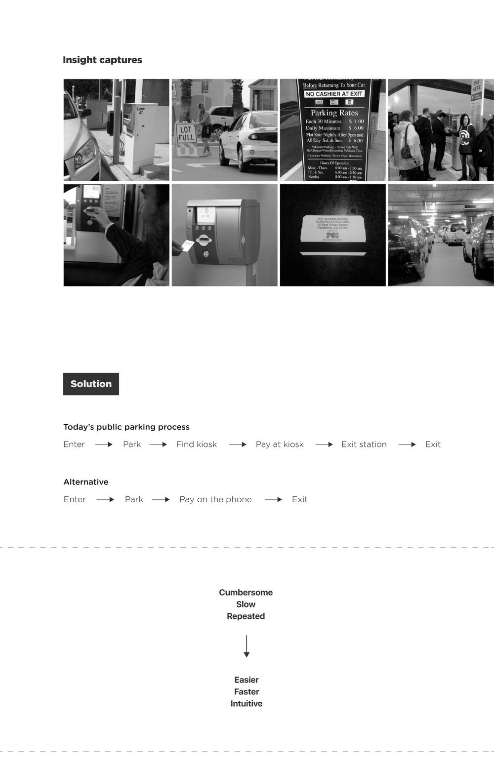 presentation-06.jpg