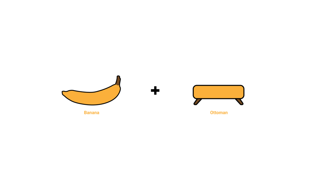 banana-03-03.png