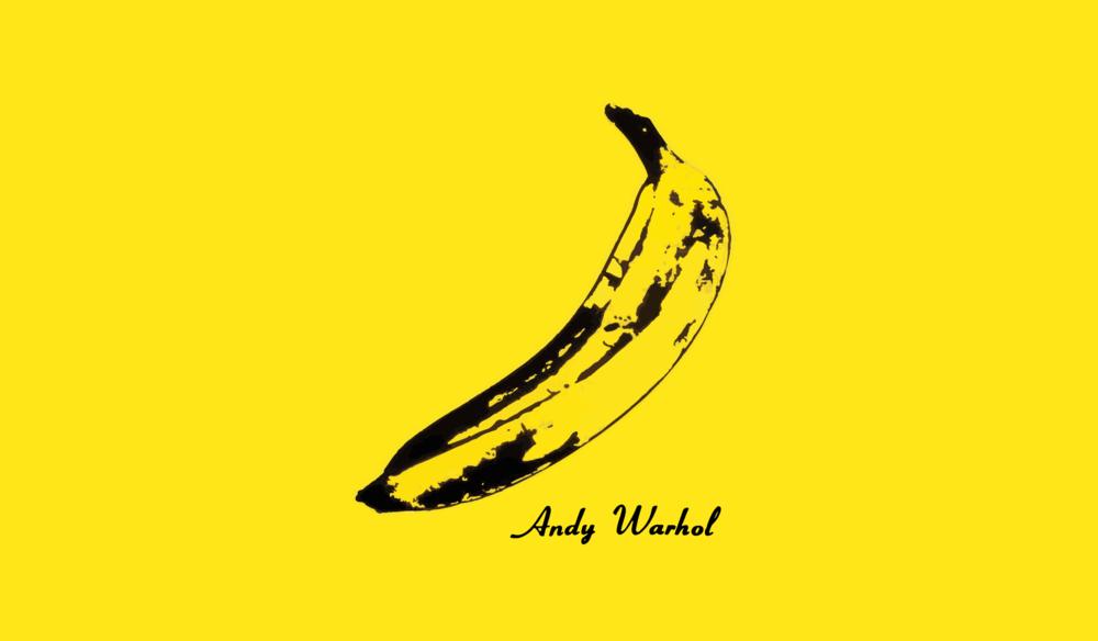 banana-07-07.png