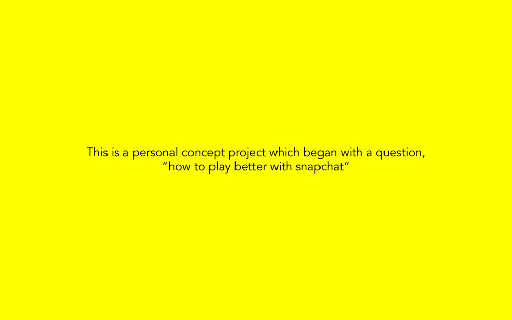 presentation-01.png