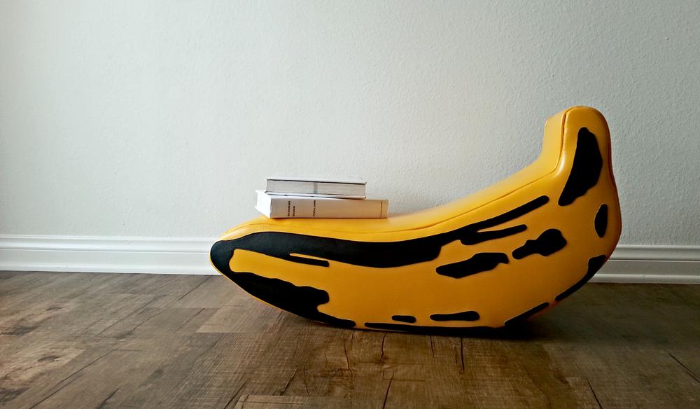 banana-02.png