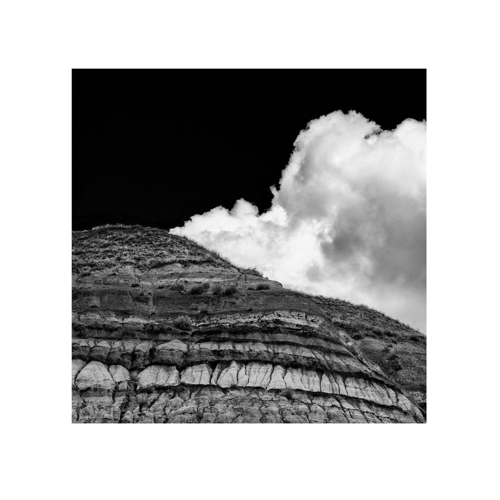 Badlands_Alberta_dinosaurs-canyonlands-photography.jpg