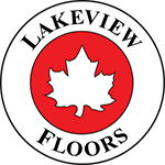Lakeview Floors