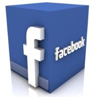 3D-Facebook-Logo.jpg