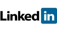 LinkedIn-Logo_1327993f.jpg