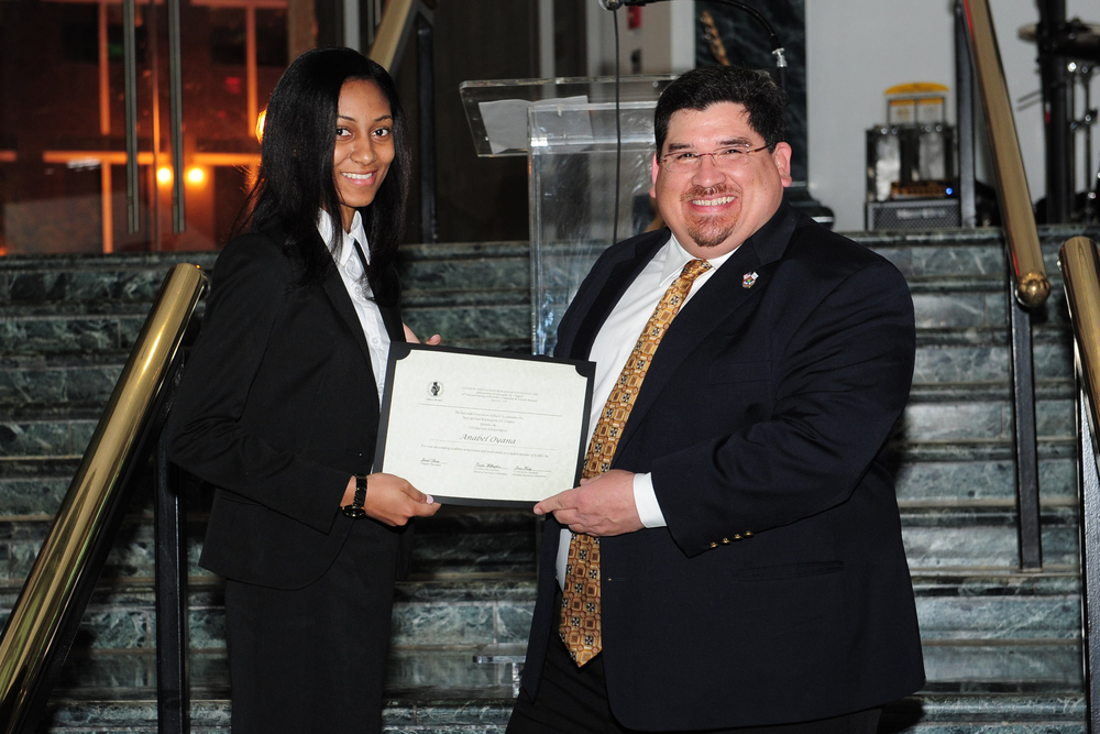 Scholarship Awardee - Anabel Oyana (Marriott).JPG