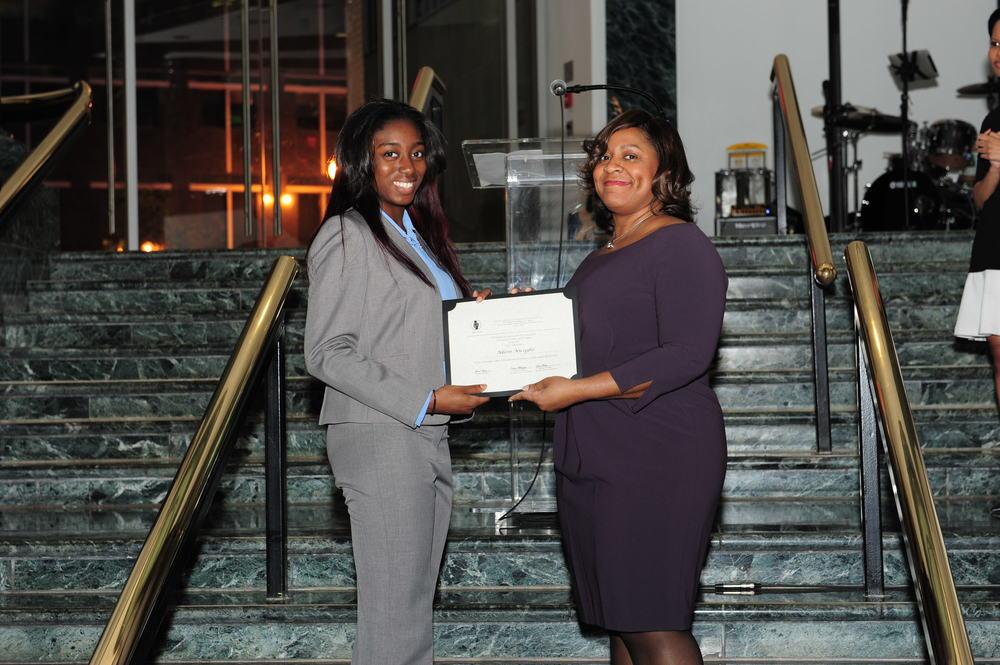 Scholarship Awardee - Nkem Nwogbo (EY).JPG