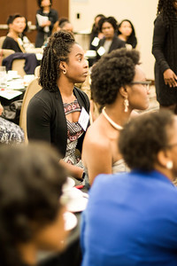 NABA Photos (58 of 97)-S.jpg