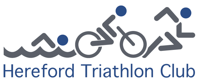 Hereford Triathlon Club