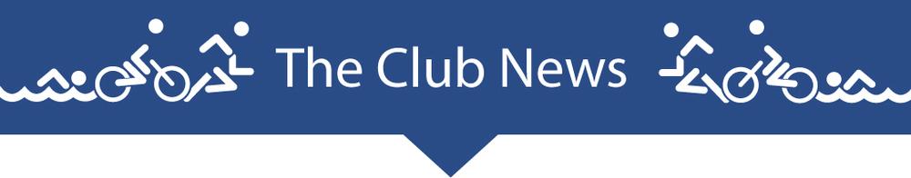 Hereford-Triathlonclub-newsv2.jpg