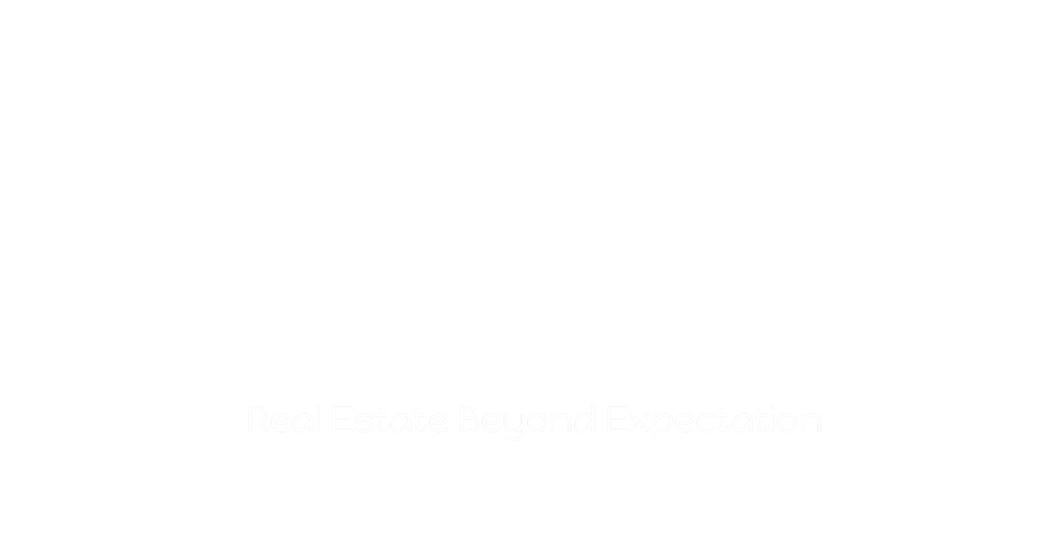 Generation IV Real Estate