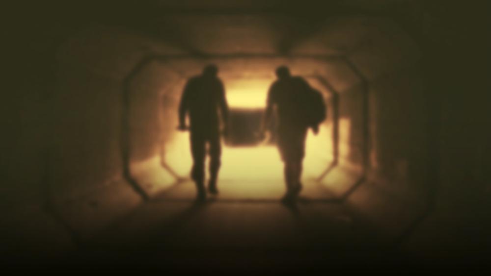 underground_blur_new.png