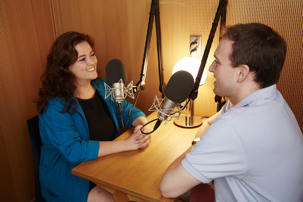 2014_09_06_StoryCorps_Stock_Photography_0372_web.jpg