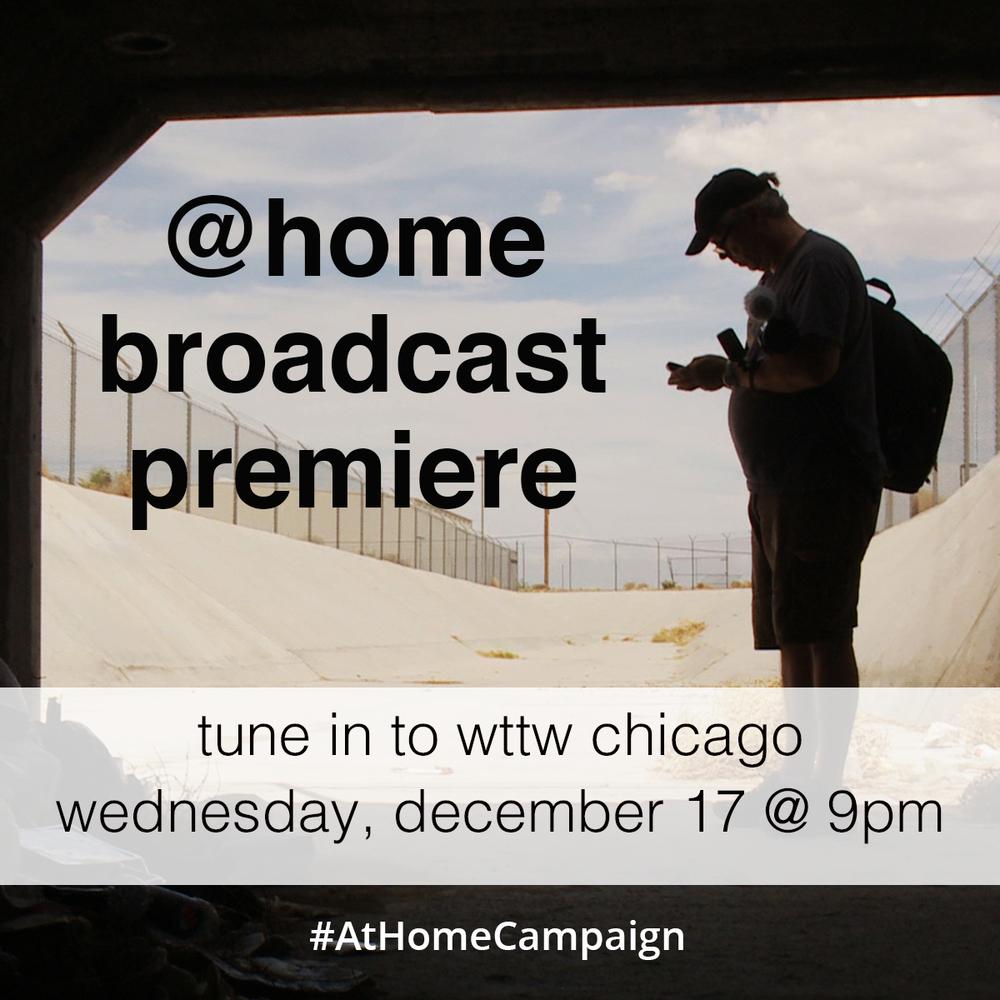 AtHome_PremiereFacebook_lw.jpg