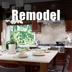 remodel box.jpg