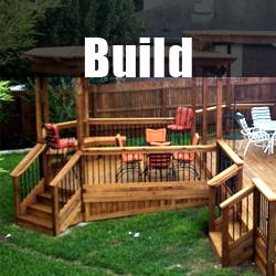 build box.jpg