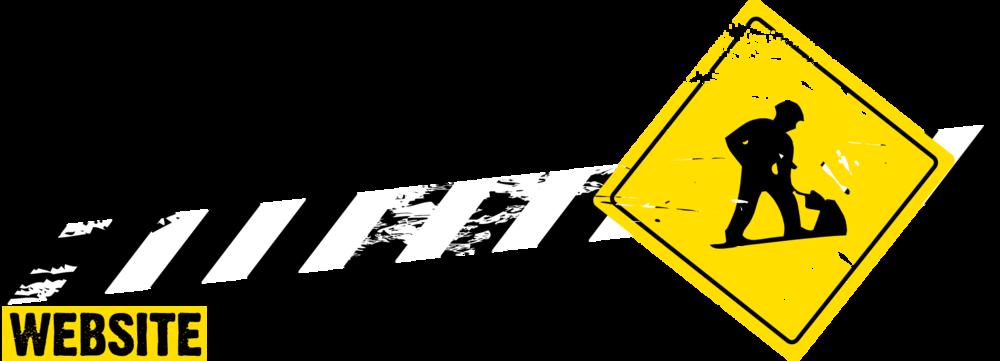JTG-WebsiteUnderConstruction.png
