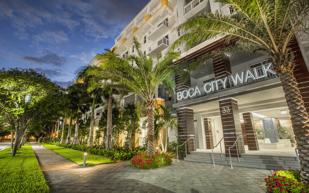 BOCA-CITY-WALK-APARTMENTS-BOCA-RATON-FL-DUSK-NIGHT-02.jpg