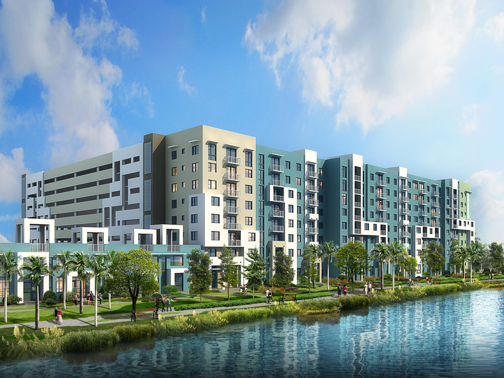 Noma Apartments-2_2-22.jpg