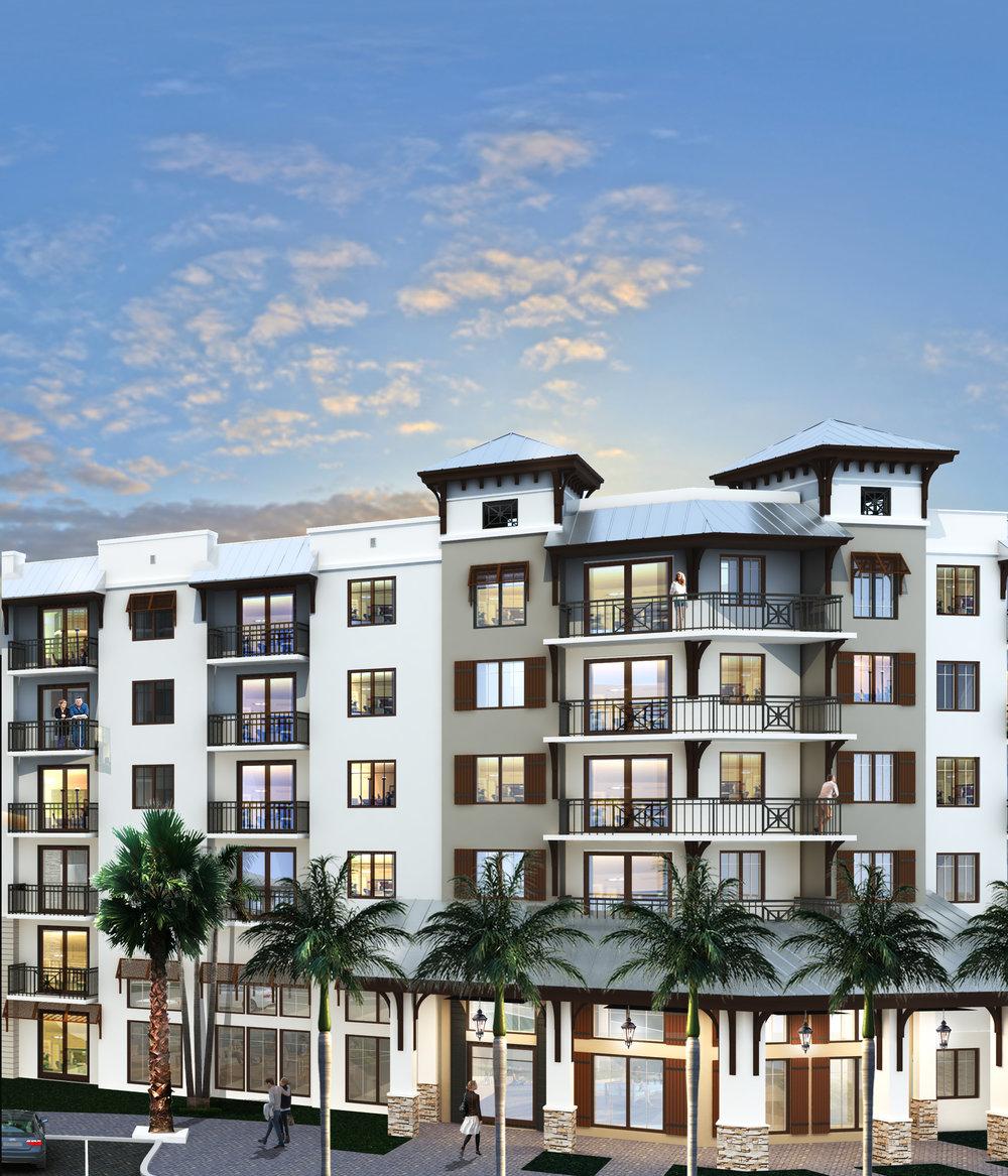 plantation apartments_2016.10.14 .jpg