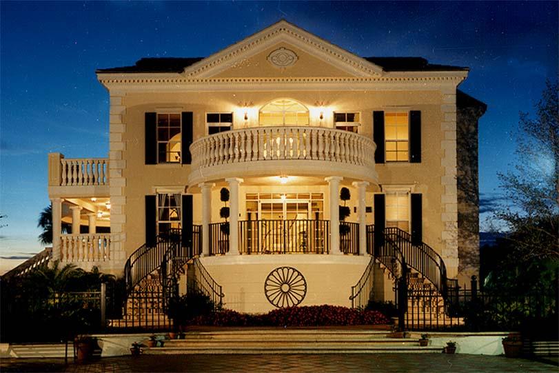 The Charleston2.jpg