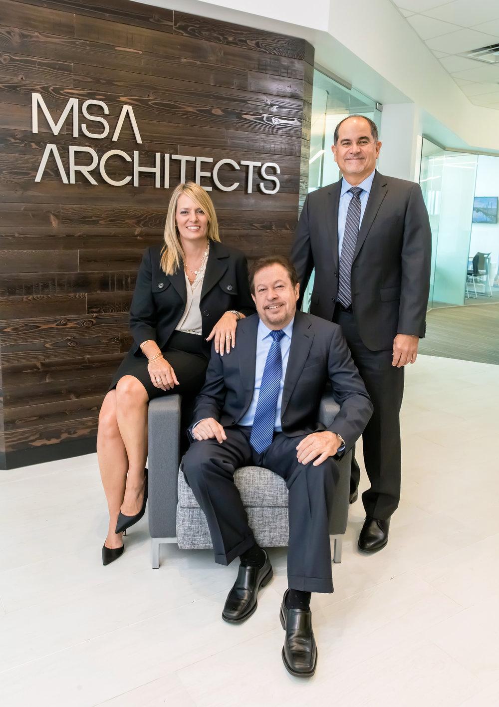 MSA Partners.jpg