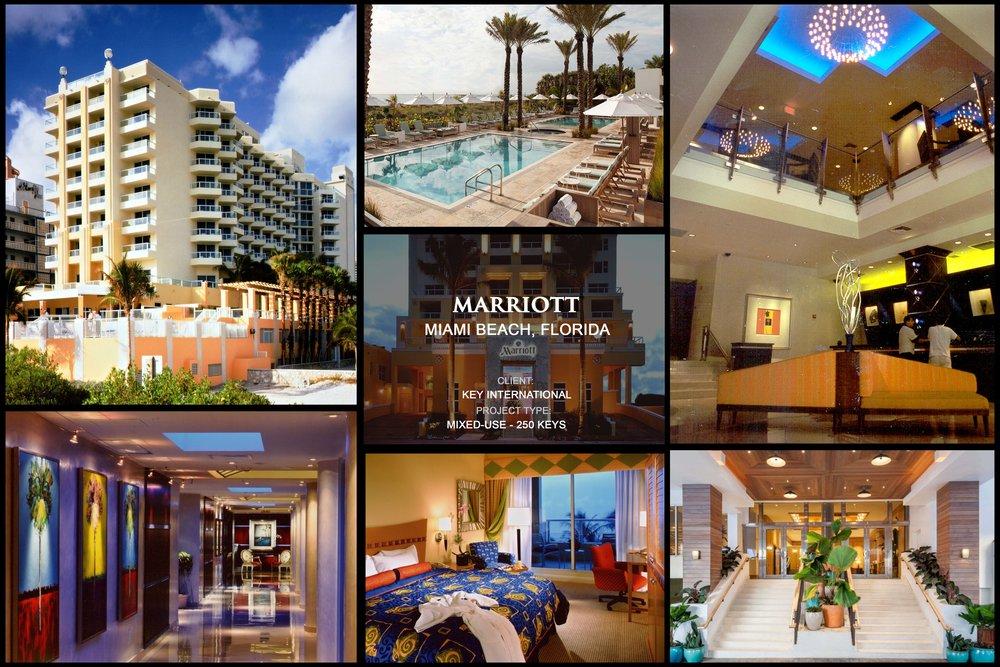 Marriot at South Beach.jpg