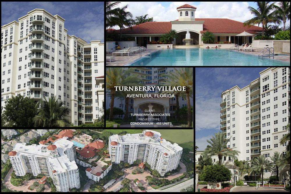 Turnberry Village.jpg