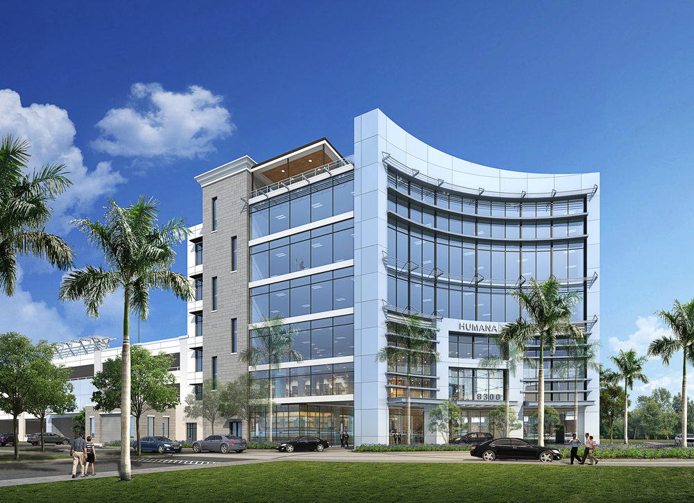 Medical Office Rendering_High Res_Eye-level view_0922.jpg