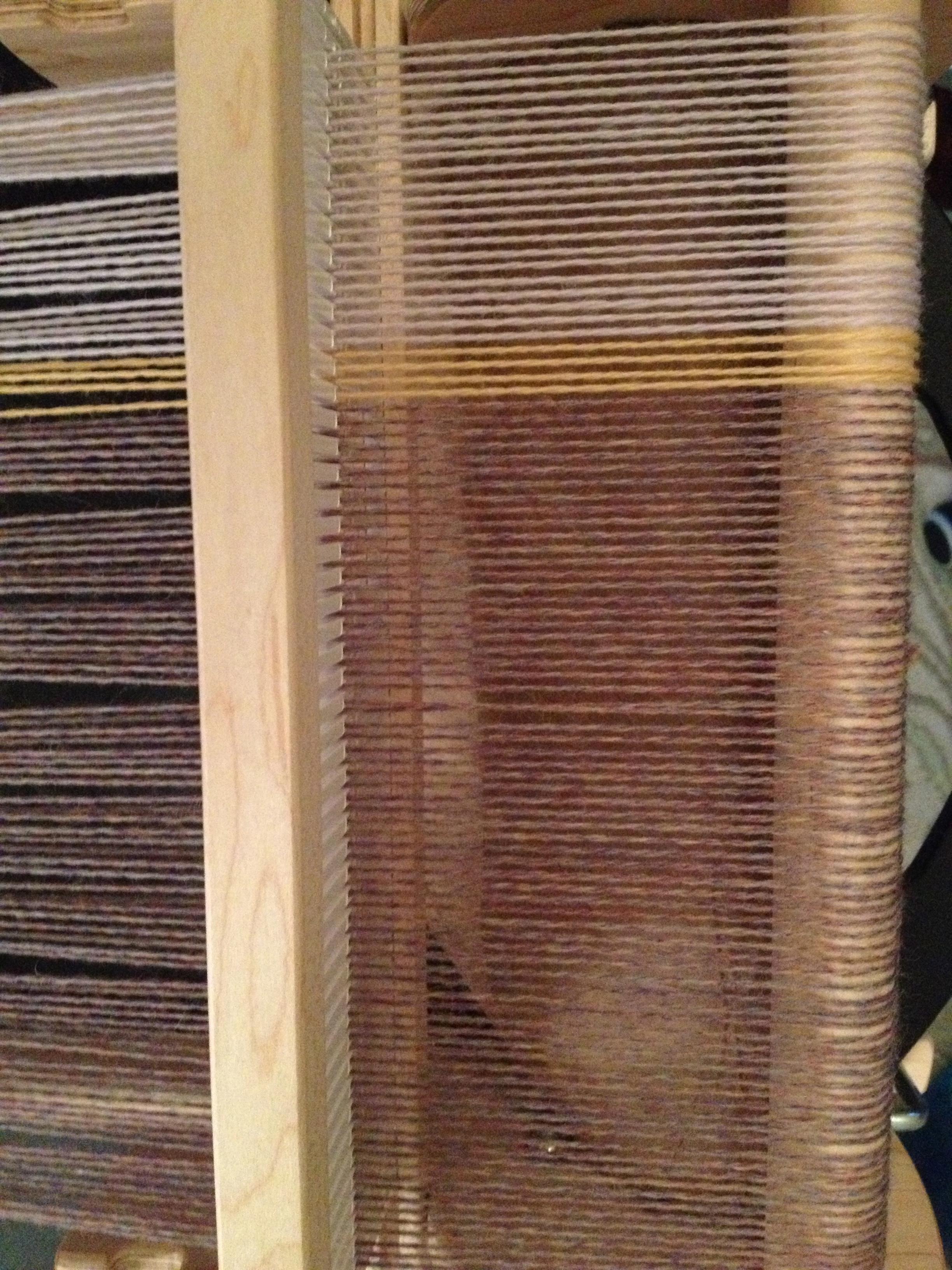 Stripes 4