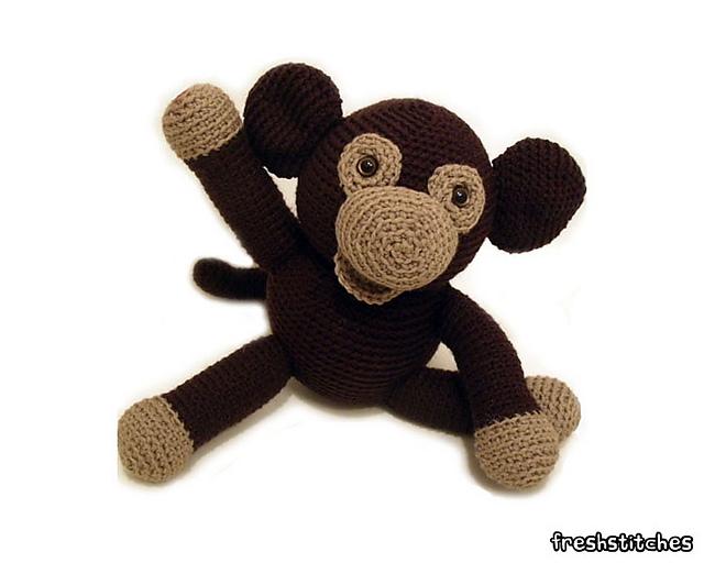monkey2_medium2