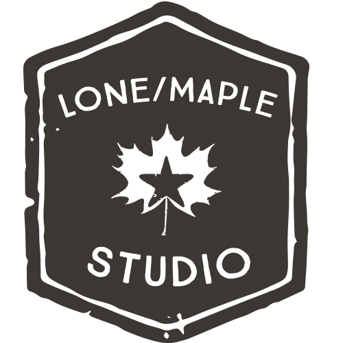 Lone/Maple Studio
