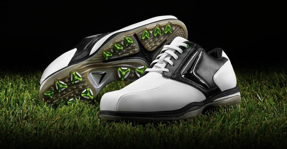 Best Callaway Golf Shoes for Men   Discount Mens Callaway Golf Shoes