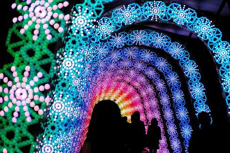 LED Japan.jpg