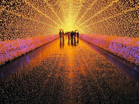 LED Japan 2.jpg