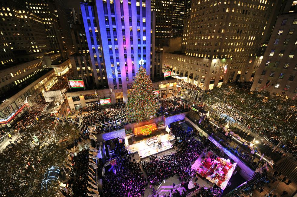 christmas_lights_35.jpg