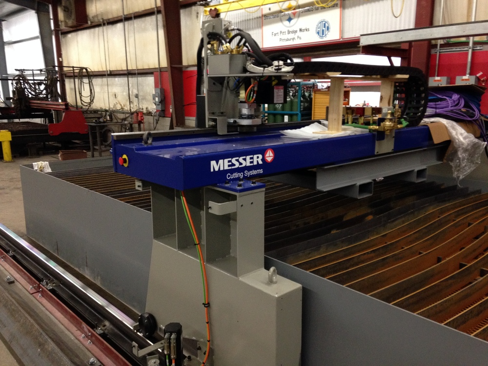 Messer Cutting Systems.JPG