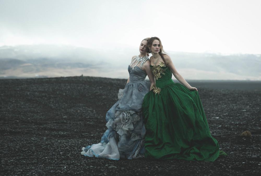 Iceland blog-9.jpg