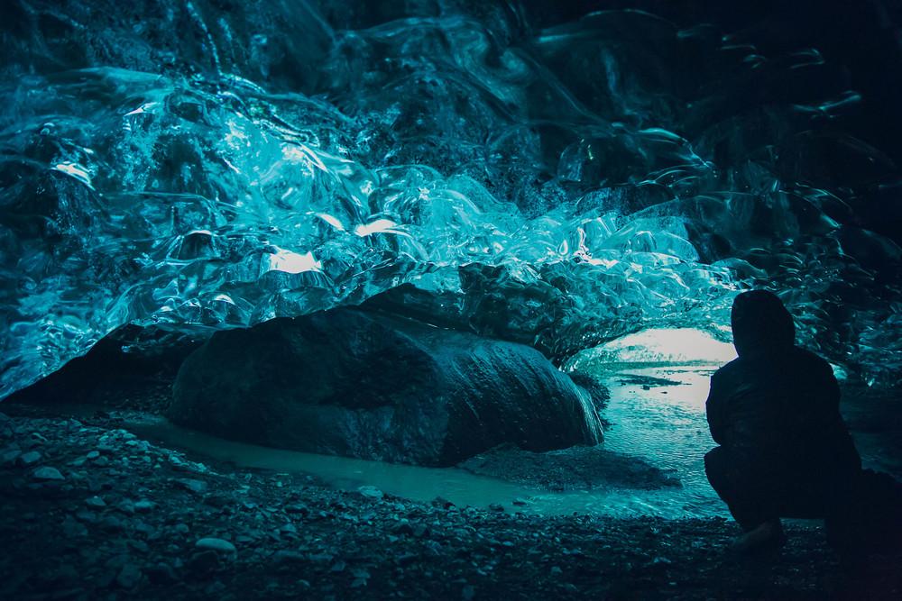 Iceland blog-11.jpg